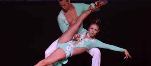 ¿Qué sabes de la Salsa como ritmo de baile?