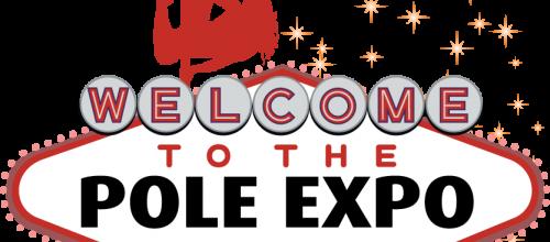 EXPO VEGAS