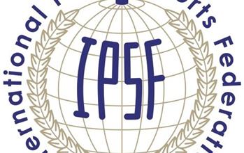 INTERNATIONAL POLE SPORTS FEDERATION
