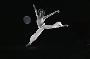 El 28 de Febrero es considerado el Día del Bailarín. ¡Felicidades!