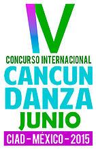 IV Concurso Internacional CANCÚN DANZA CIAD 2015