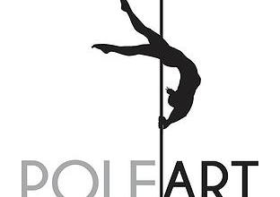 POLE ART FRANCE