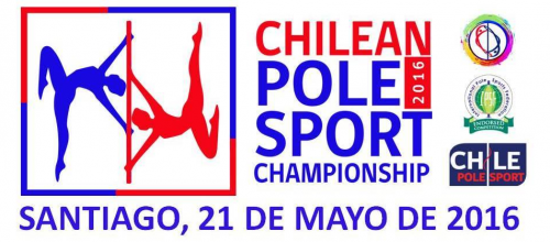 CHILEAN POLE SPORT CHAMPIONSHIP 2016