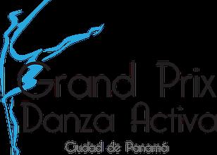 Competencia Internacional de Danza: Ballet