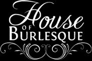 La casa del burlesque