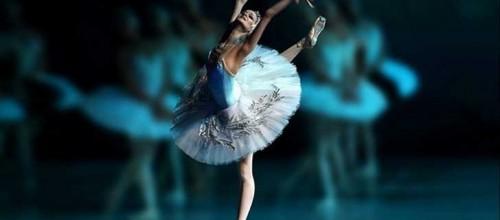 Las clásicas de ballet