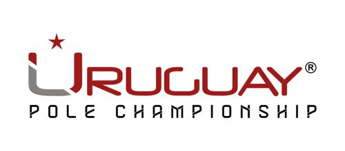Uruguay Pole Championship