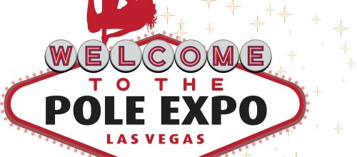Pole Expo – Las Vegas
