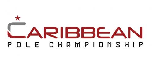Caribbean Pole Championship